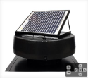 Solar Powered Attic Fan 1010TR